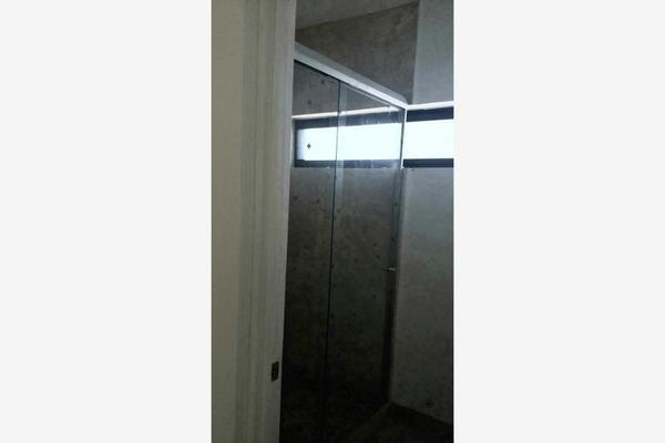 Foto de casa en venta en tamarindos 0, fraccionamiento lagos, torreón, coahuila de zaragoza, 14884879 No. 16