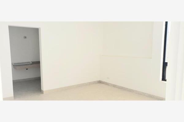 Foto de casa en venta en tamarindos 0, fraccionamiento lagos, torreón, coahuila de zaragoza, 14884879 No. 19