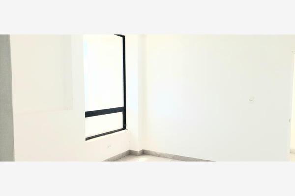 Foto de casa en venta en tamarindos 0, fraccionamiento lagos, torreón, coahuila de zaragoza, 14884879 No. 20
