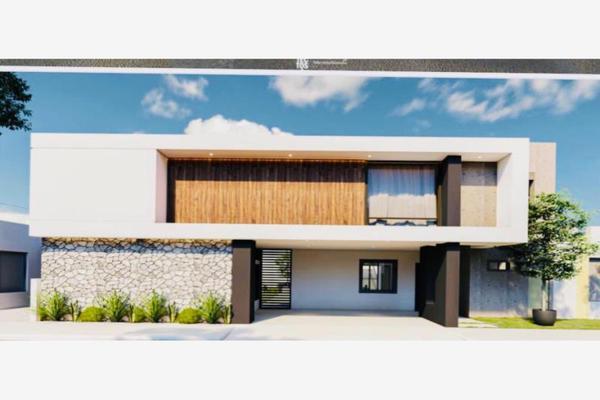 Foto de casa en venta en tamarindos 0, fraccionamiento lagos, torreón, coahuila de zaragoza, 14884879 No. 23