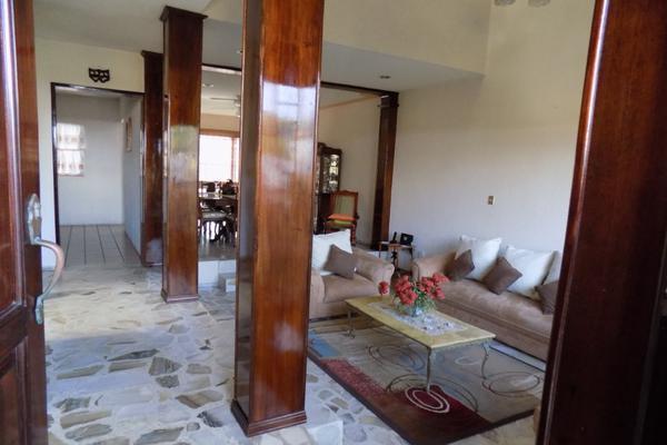 Foto de casa en venta en tamaulipas 421 , petrolera, coatzacoalcos, veracruz de ignacio de la llave, 17653497 No. 04