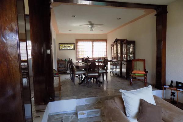 Foto de casa en venta en tamaulipas 421 , petrolera, coatzacoalcos, veracruz de ignacio de la llave, 17653497 No. 05