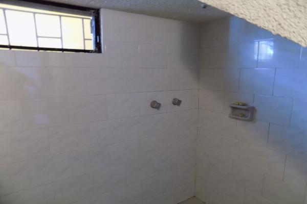 Foto de casa en venta en tamaulipas 421 , petrolera, coatzacoalcos, veracruz de ignacio de la llave, 17653497 No. 08