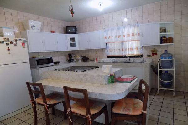 Foto de casa en venta en tamaulipas 421 , petrolera, coatzacoalcos, veracruz de ignacio de la llave, 17653497 No. 11