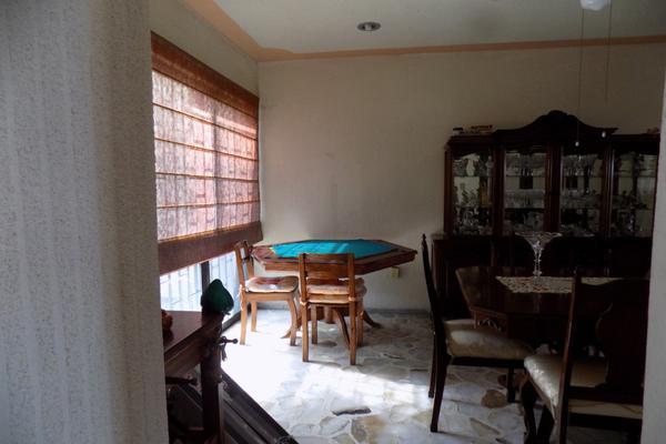 Foto de casa en venta en tamaulipas 421 , petrolera, coatzacoalcos, veracruz de ignacio de la llave, 17653497 No. 12
