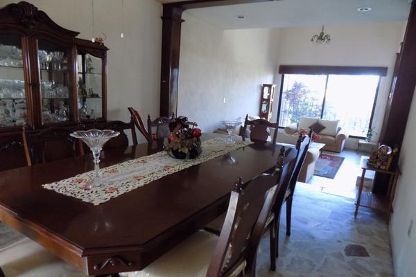Foto de casa en venta en tamaulipas 421 , petrolera, coatzacoalcos, veracruz de ignacio de la llave, 17653497 No. 13
