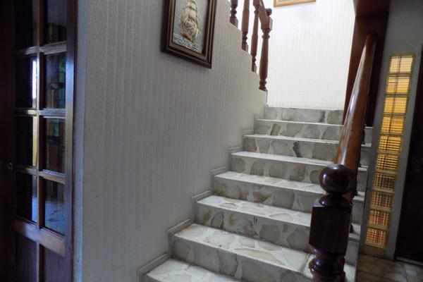 Foto de casa en venta en tamaulipas 421 , petrolera, coatzacoalcos, veracruz de ignacio de la llave, 17653497 No. 14