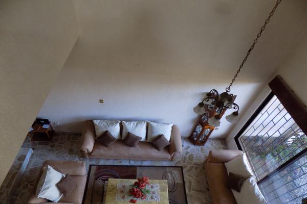 Foto de casa en venta en tamaulipas 421 , petrolera, coatzacoalcos, veracruz de ignacio de la llave, 17653497 No. 17