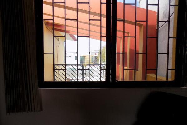 Foto de casa en venta en tamaulipas 421 , petrolera, coatzacoalcos, veracruz de ignacio de la llave, 17653497 No. 26