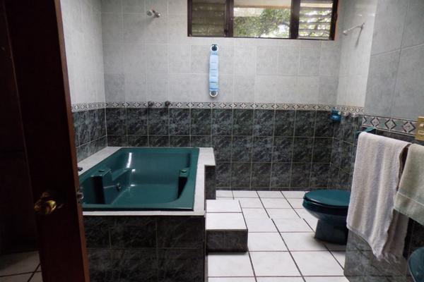 Foto de casa en venta en tamaulipas 421 , petrolera, coatzacoalcos, veracruz de ignacio de la llave, 17653497 No. 29