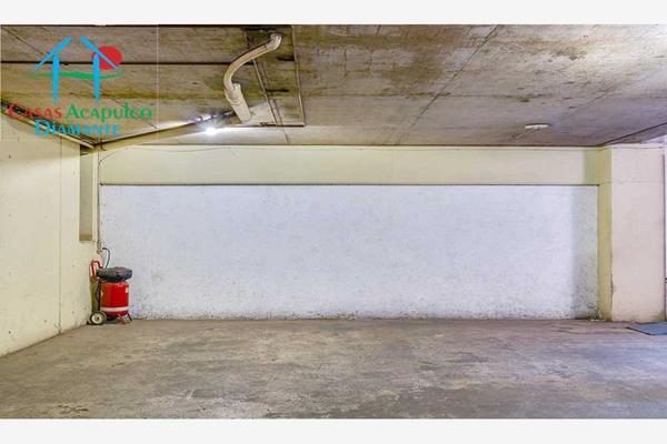 Foto de departamento en venta en tamaulipas 56, hipódromo condesa, cuauhtémoc, df / cdmx, 8403466 No. 27