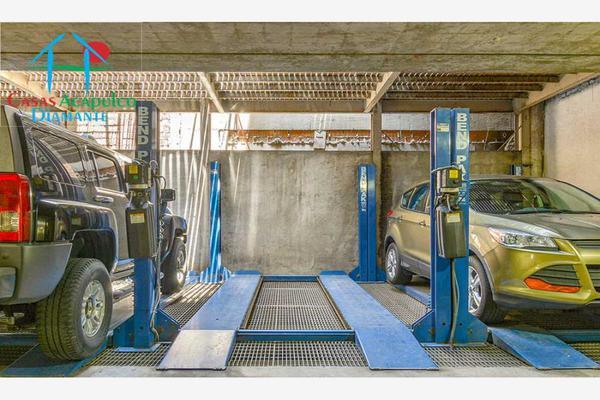 Foto de departamento en venta en tamaulipas 56, hipódromo condesa, cuauhtémoc, df / cdmx, 8403466 No. 28