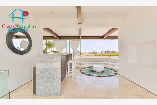 Foto de departamento en venta en tamaulipas 56, hipódromo condesa, cuauhtémoc, df / cdmx, 8403466 No. 32