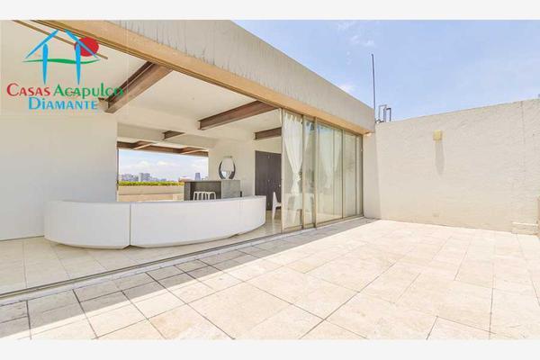 Foto de departamento en venta en tamaulipas 56, hipódromo condesa, cuauhtémoc, df / cdmx, 8403466 No. 38