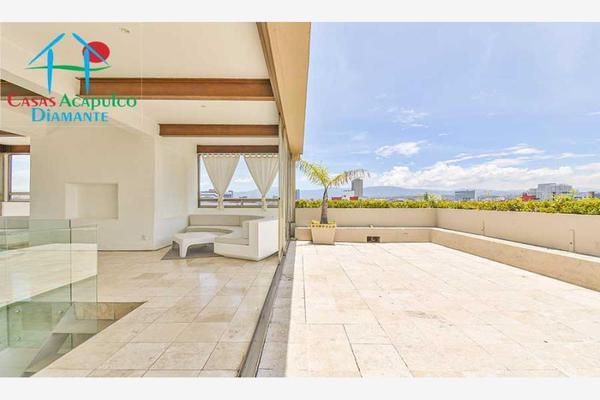 Foto de departamento en venta en tamaulipas 56, hipódromo condesa, cuauhtémoc, df / cdmx, 8403466 No. 40