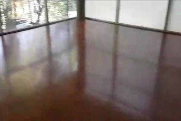 Foto de oficina en renta en tamaulipas , condesa, cuauhtémoc, df / cdmx, 14025491 No. 05