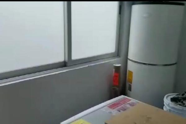 Foto de oficina en renta en tamaulipas , condesa, cuauhtémoc, df / cdmx, 14025491 No. 06