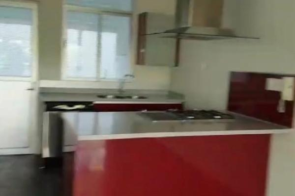 Foto de oficina en renta en tamaulipas , condesa, cuauhtémoc, df / cdmx, 14025491 No. 10