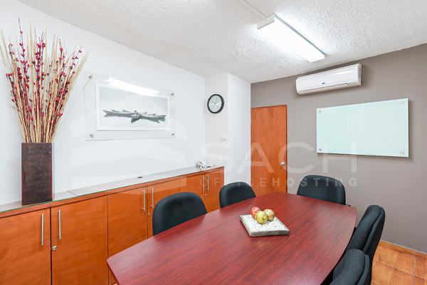 Foto de oficina en renta en tamaulipas , condesa, cuauhtémoc, df / cdmx, 5395674 No. 04