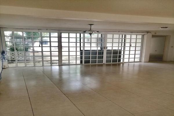Foto de casa en venta en tamaulipas , petrolera, coatzacoalcos, veracruz de ignacio de la llave, 15562639 No. 02