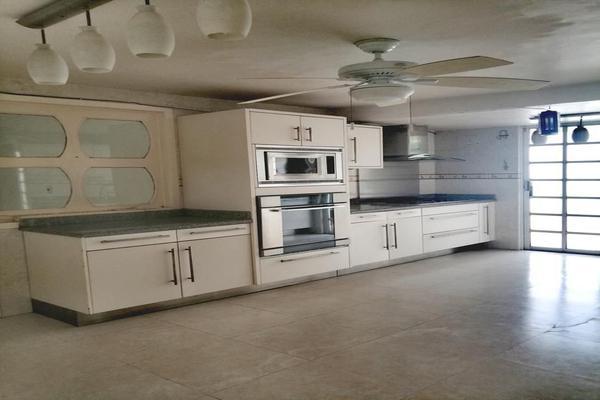 Foto de casa en venta en tamaulipas , petrolera, coatzacoalcos, veracruz de ignacio de la llave, 15562639 No. 03