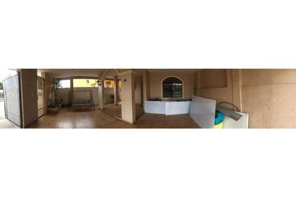 Foto de casa en venta en  , tamaulipas, tampico, tamaulipas, 15220485 No. 02