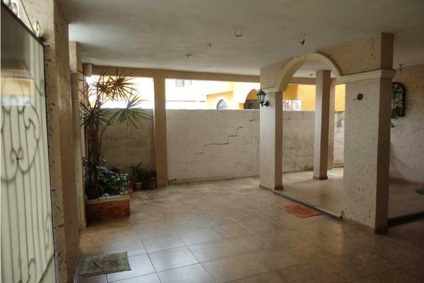 Foto de casa en venta en  , tamaulipas, tampico, tamaulipas, 15220485 No. 04