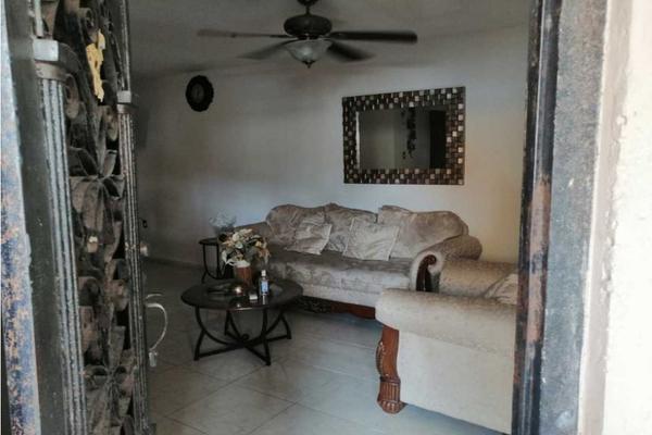 Foto de casa en venta en  , tamaulipas, tampico, tamaulipas, 15220485 No. 05