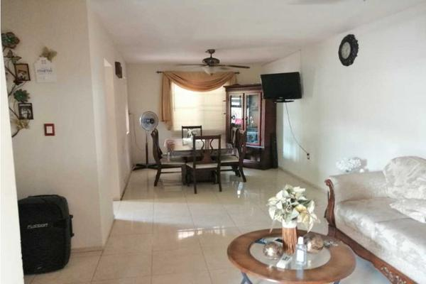 Foto de casa en venta en  , tamaulipas, tampico, tamaulipas, 15220485 No. 06