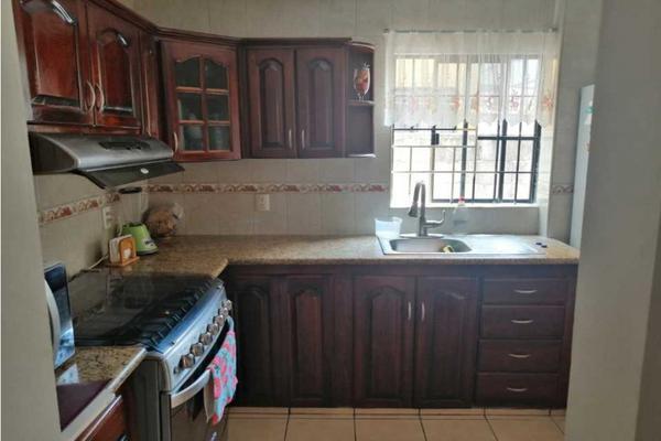 Foto de casa en venta en  , tamaulipas, tampico, tamaulipas, 15220485 No. 07