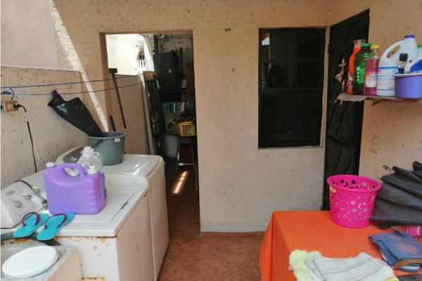 Foto de casa en venta en  , tamaulipas, tampico, tamaulipas, 15220485 No. 11