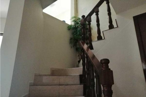 Foto de casa en venta en  , tamaulipas, tampico, tamaulipas, 15220485 No. 12