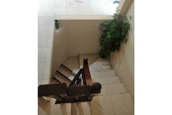 Foto de casa en venta en  , tamaulipas, tampico, tamaulipas, 15220485 No. 13
