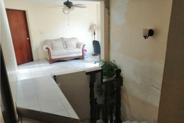 Foto de casa en venta en  , tamaulipas, tampico, tamaulipas, 15220485 No. 14