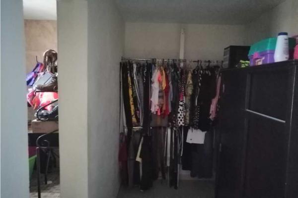 Foto de casa en venta en  , tamaulipas, tampico, tamaulipas, 15220485 No. 17