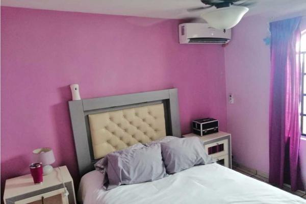 Foto de casa en venta en  , tamaulipas, tampico, tamaulipas, 15220485 No. 19