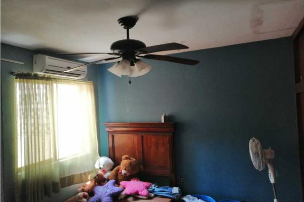 Foto de casa en venta en  , tamaulipas, tampico, tamaulipas, 15220485 No. 21