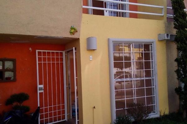 Casa En Tamaulipeca Mz 10 Lt 3 Las Palmas Tercer Propiedades