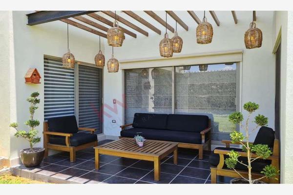 Foto de casa en renta en tamayo 4348, el fresno, torreón, coahuila de zaragoza, 0 No. 21