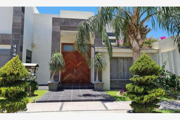 Foto de casa en renta en tamayo 4348, el fresno, torreón, coahuila de zaragoza, 0 No. 22