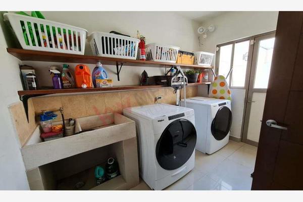 Foto de casa en renta en tamayo 4348, el fresno, torreón, coahuila de zaragoza, 0 No. 23