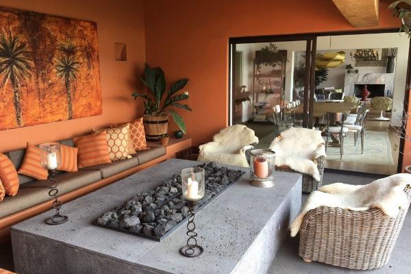 Foto de casa en venta en  , valle de bravo, valle de bravo, méxico, 8265170 No. 01