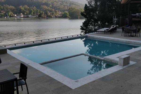 Foto de casa en venta en  , valle de bravo, valle de bravo, méxico, 8265170 No. 06