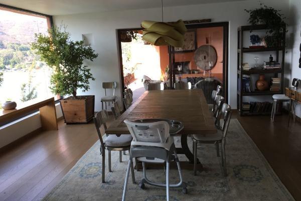 Foto de casa en venta en  , valle de bravo, valle de bravo, méxico, 8265170 No. 08