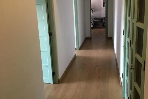 Foto de casa en venta en  , valle de bravo, valle de bravo, méxico, 8265170 No. 11