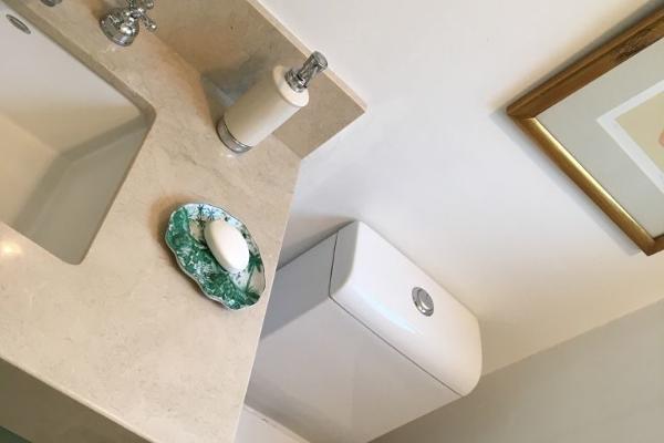 Foto de casa en venta en  , valle de bravo, valle de bravo, méxico, 8265170 No. 12