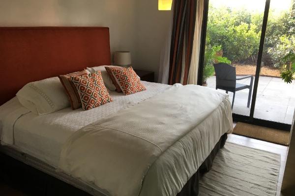 Foto de casa en venta en  , valle de bravo, valle de bravo, méxico, 8265170 No. 13