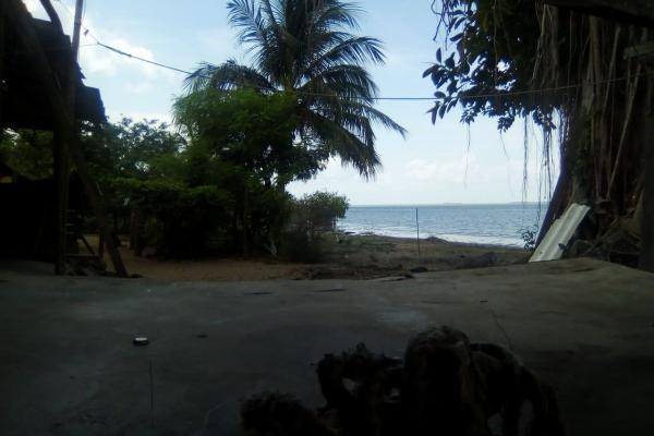 Foto de rancho en venta en  , tamiahua, tamiahua, veracruz de ignacio de la llave, 8856763 No. 04