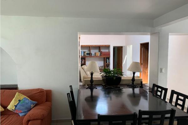 Foto de casa en venta en  , tamoanchan, jiutepec, morelos, 18103331 No. 02