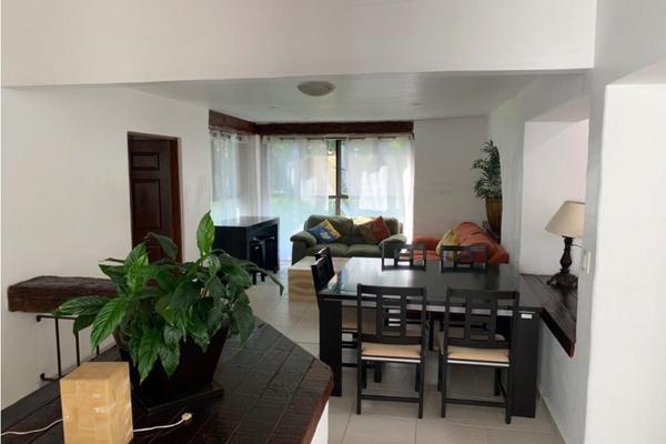 Foto de casa en venta en  , tamoanchan, jiutepec, morelos, 18103331 No. 03
